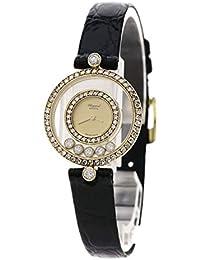 wholesale dealer 9cce9 35f71 Amazon.co.jp: CHOPARD(ショパール): 腕時計