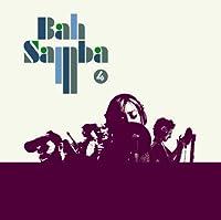 Bah Samba 4