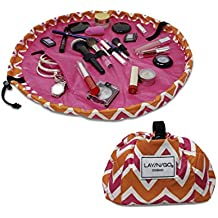"""Lay-n-Go Cosmo (20"""") Cosmetic Bag"""