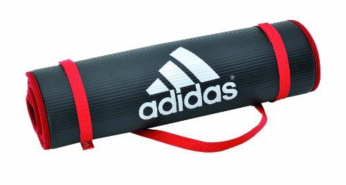 adidas(アディダス) トレーニングマット ADMT-12235