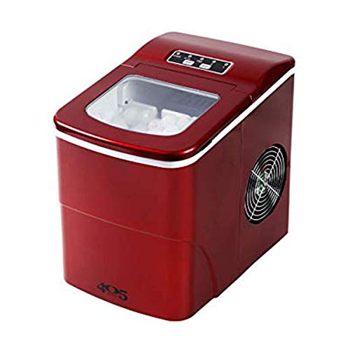 家庭用製氷機の人気おすすめランキング15選【持ち運びに便利な小型タイプも】