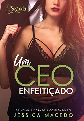Um CEO enfeitiçado (Portuguese...