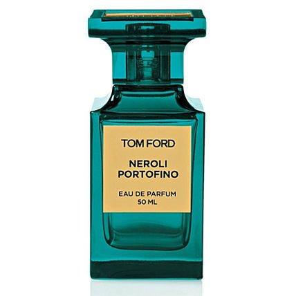 トムフォード TOM FORD ネロリ ポルトフィーノ 50m...