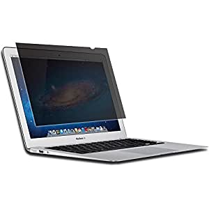 TSdrena 覗き見防止プライバシーフィルター 11.6インチMacBookAir PCM-PFN116W