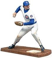 マクファーレントイズ MLBフィギュア クーパーズタウン5 RYNE・SANDBERG(レイン・サンドバーグ) Chicago Cubs(シカゴ・カプス)