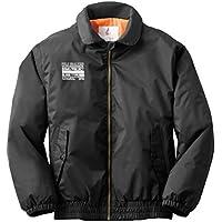 リプナー(LIPNER) 防水防寒ジャケット ルイス M~3Lサイズ ネイビー カーキ ブラック
