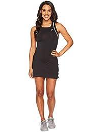 [asics(アシックス)] レディースドレス・ワンピース・テニスウエア Speed Gel-Cool Dress