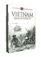 Vietnam: America's Conflict [DVD] [Import]