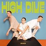 High Dive [CD]
