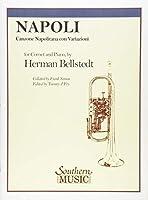 Napoli: Trumpet