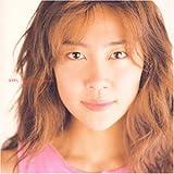 GIRL / 木村佳乃, U.KON, 松任谷由実 (その他) (CD - 2000)