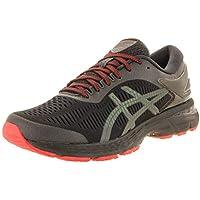 ASICS GelKayano 25 LiteShow Shoe Men's Running