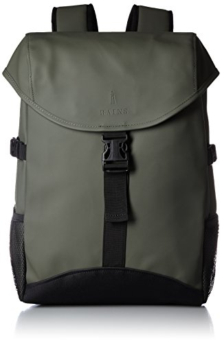 [レインズ] Rains Runner Bag Runner ...