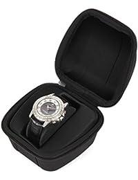 seyococogi 腕時計 時計 1本 収納 ケース B