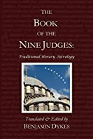 The Book of the Nine Judges