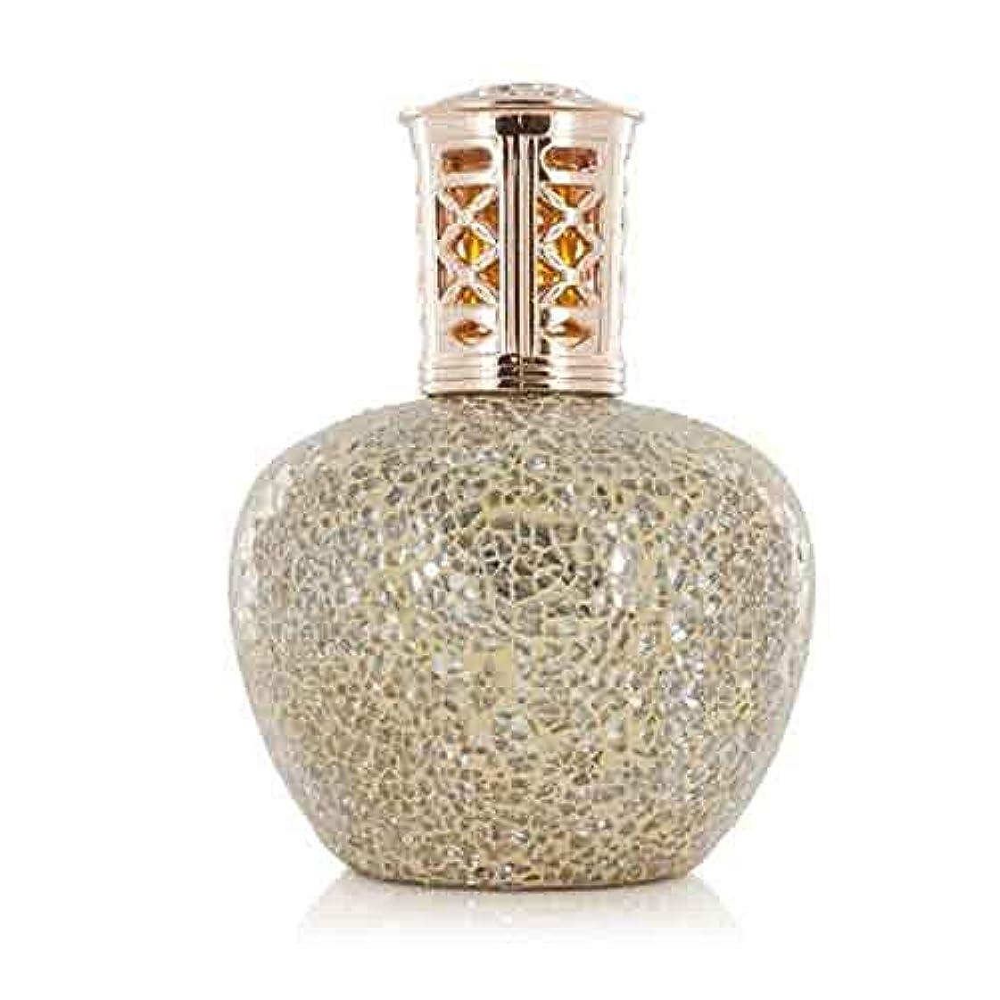最も遠い専門から聞くAshleigh&Burwood フレグランスランプ L トレジャーチェスト FragranceLamps TreasureChest アシュレイ&バーウッド