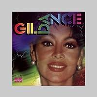 Gilda Dance-(3 Remix)