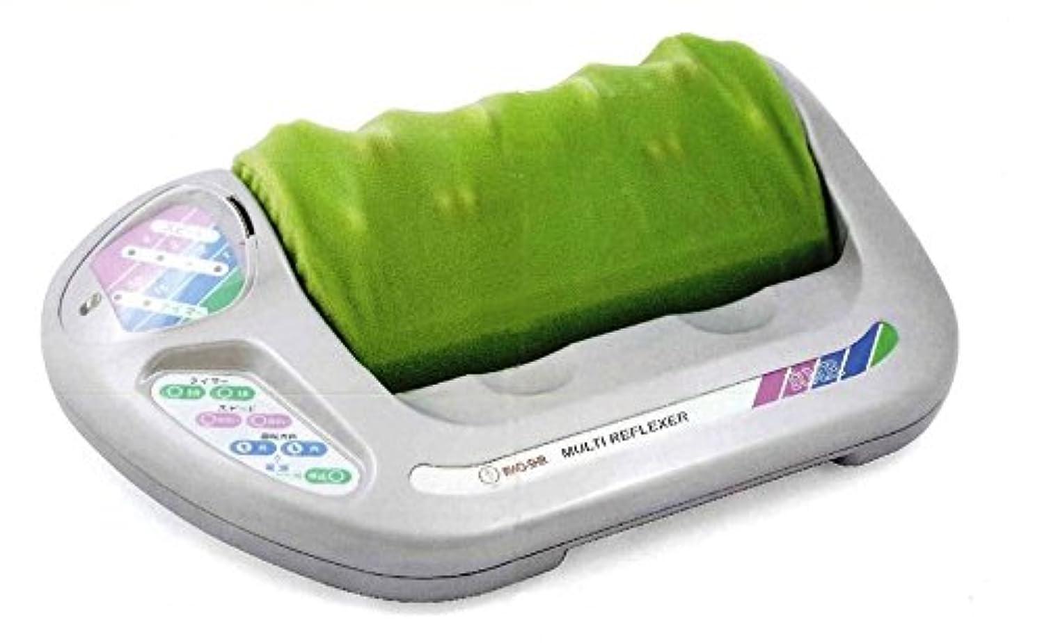 装置目的補助金若石RMR足療ローラー 足もみ入門セットつき 国際若石健康研究会推奨純正品