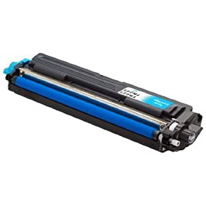 E-Z Ink (TM) Compatible Toner Cartridge Replacement For Brother TN221 B Black (2 Pack) Compatible With HL-3140CW HL-3170CDW MFC-9130CW MFC-9330CDW MFC-9340CDW HL-3180CDW DCP-9020CDN Laser Printer [並行輸入品]