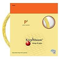 Kirschbaum(キルシュバウム)  P2(ビーツー)ストリング 1.30mm 100754