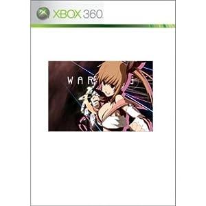 旋光の輪舞 Rev.X(通常版) - Xbox360