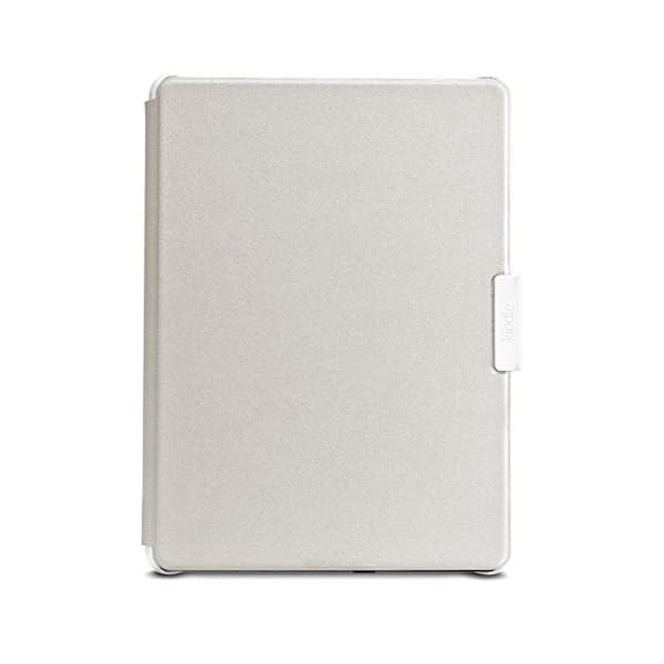 Amazon純正 Kindle(第8世代)用保護...の商品画像