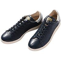 (ビューティ&ユース ユナイテッドアローズ) BEAUTY&YOUTH UNITED ARROWS <adidas(アディダス)> Stan Smith RECON/スタンスミス 14314996516