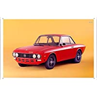 自動車の金属看板 ティンサイン ポスター / Tin Sign Metal Poster (J-CAR02968)