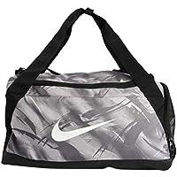 Nike SPORTING_GOODS メンズ