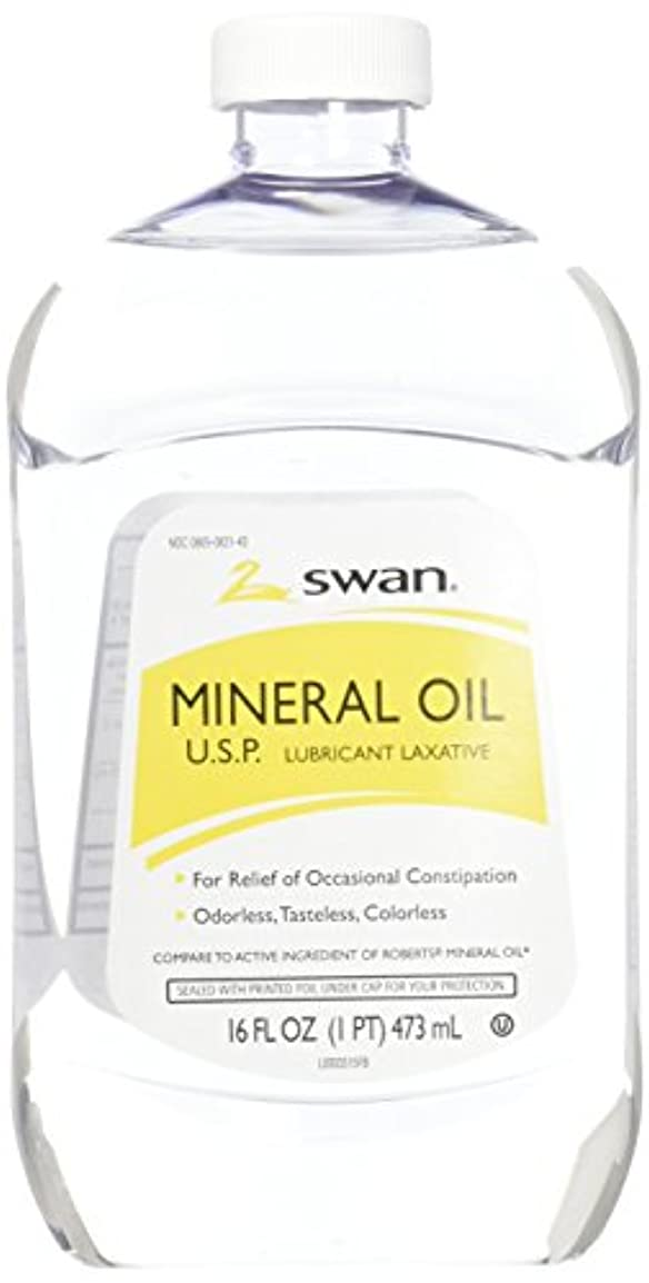 略奪寝具主導権Vi-Jon Inc. S0883 Mineral Oil 16 oz by Scrubbles