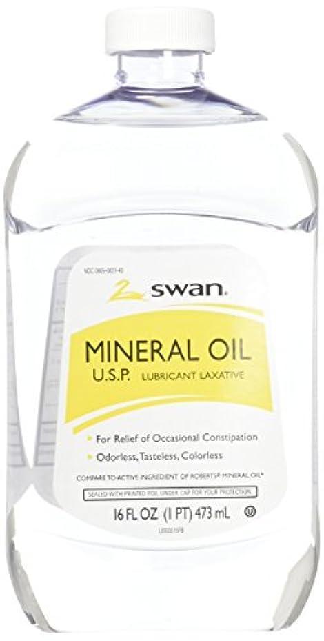 列車ヤギ子猫Vi-Jon Inc. S0883 Mineral Oil 16 oz by Scrubbles