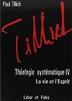 Theol sistematique iv