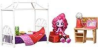 Hasbro 14B88241 Pinkie Pie Doll