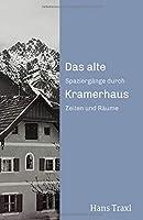 Das alte Kramerhaus