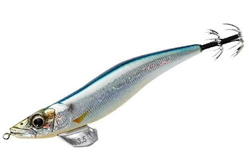 ガンクラフト 魚邪/ウオジャ