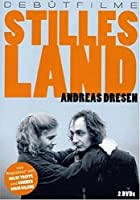 Stilles Land [DVD] [Import]
