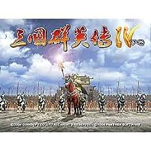 Amazon.co.jp: パンサーソフトウ...