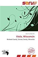 Viola, Wisconsin