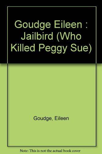 Download Jailbird (Who Killed Peggy Sue) 0140348905