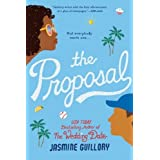 The Proposal: A Reese Witherspoon Hello Sunshine Book Club Pick