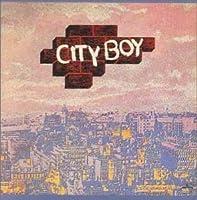 City Boy/Dinner at the Ritz