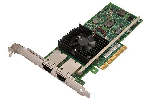 Intel X540T2-K7H46 (DELL 仕様)1年保証コード付き