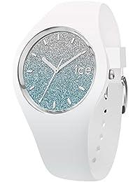 (アイスウォッチ) Ice-Watch 腕時計 ICE LO IC013429 ユニセックス [並行輸入品]