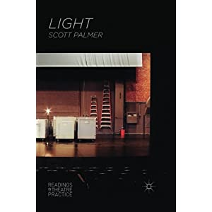 Light (Readings in Theatre Practice)