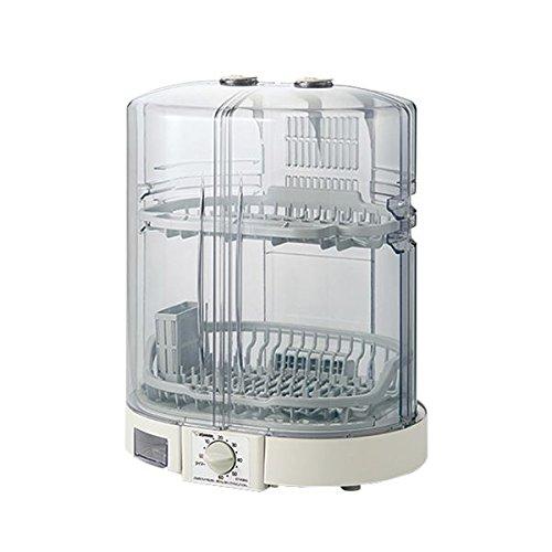 家電用品 電化製品 食器乾燥器 339-04B...
