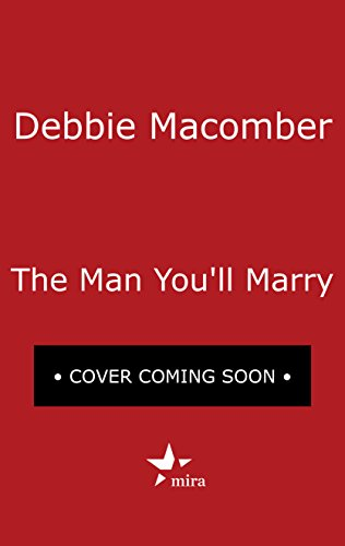 The Man You'll Marry: The First Man You Meet