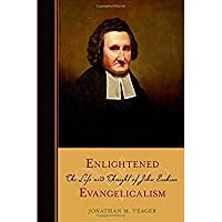 Enlightened Evangelicalism: The Life and Thought of John Erskine【洋書】 [並行輸入品]