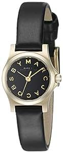 [マークバイマークジェイコブス]Marc By Marc Jacobs クオーツ レディース 腕時計 MBM1240 [並行輸入品]