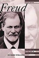 Freud (Modern Masters)