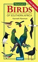 Newman's Birds